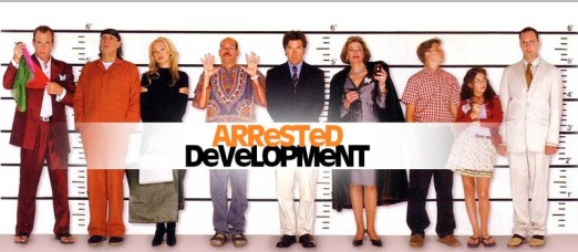 http://supernatural66.files.wordpress.com/2008/03/key_art_arrested_development.jpg